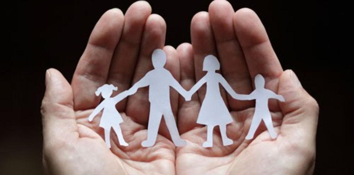 Οικογενειακη Ψυχοθεραπεια