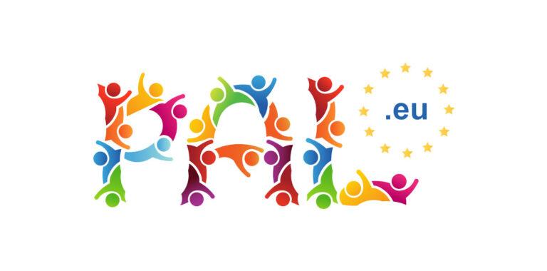 """""""Καταπολέμηση των διακρίσεων και του αντι-αθιγγανισμού στον τομέα της εκπαίδευσης και της απασχόλησης στην Ευρωπαϊκή Ένωση"""""""