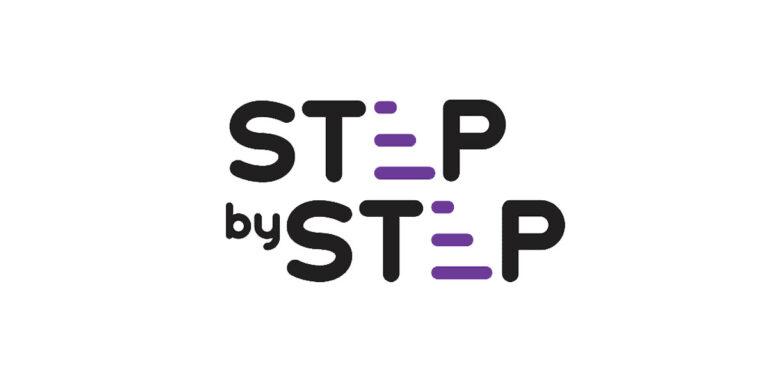 """Εναρκτήρια Συνάντηση του Ευρωπαϊκού Προγράμματος """"Step by Step"""""""