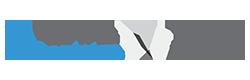 career-associates-logo
