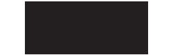 iagp-logo