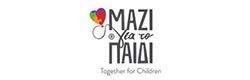 mazi-gia-to-paidi-logo