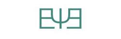 psychoanalysis-logo