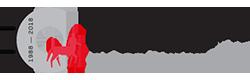 uth-logo