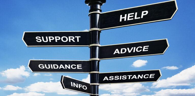 Δημιουργία Ομάδων Συμβουλευτικής Παρέμβασης σε Ασθενείς με Σκλήρυνση Κατά Πλάκας