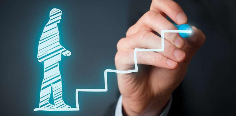 Επαγγελματικός Προσανατολισμός & Συμβουλευτική Διαχείρισης Σταδιοδρομίας