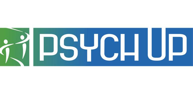 """4η Διακρατική Συνάντηση του Ευρωπαϊκού Προγράμματος """"PSYCH UP: Improving support for people affected by disorders during their training path"""""""