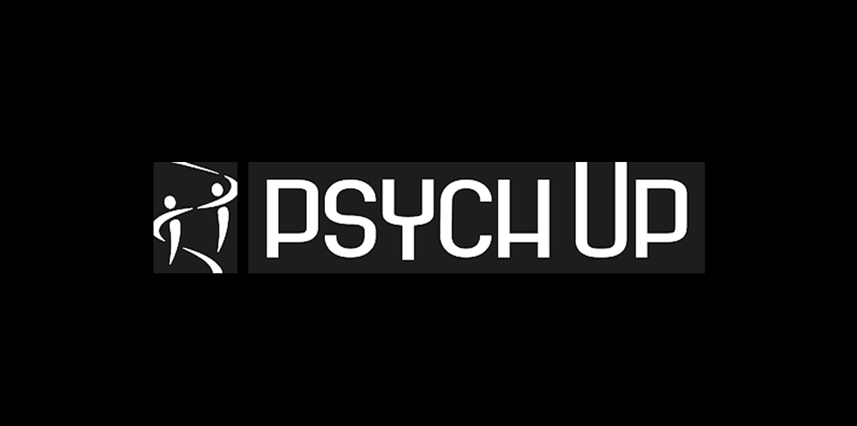psych-up